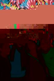 bumpgrindcoretlc-283.jpg