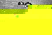 bumpgrindcore0815-135