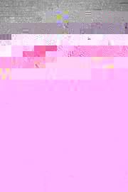 bumpgrindcore0815-427