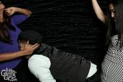 dancethruthedecades-214.jpg