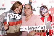 fightfor15-6375