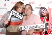 fightfor15-6376