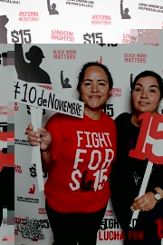 fightfor15-6389