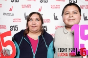 fightfor15-6439