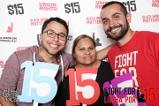 fightfor15-6440