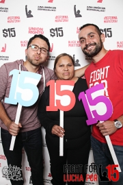 fightfor15-6441
