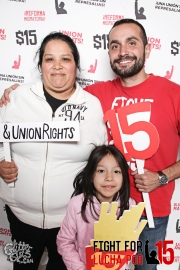 fightfor15-6483