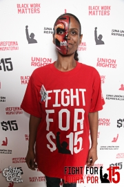 fightfor15-6495