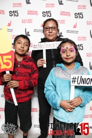 fightfor15-6514