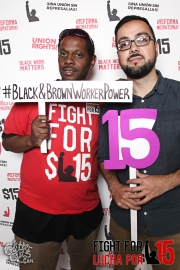 fightfor15-6535