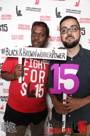 fightfor15-6536