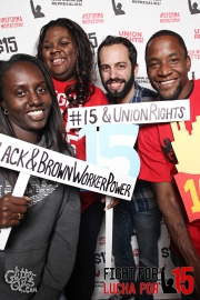 fightfor15-6537