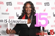fightfor15-6568