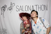 salonathonanniversary15-214