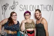 salonathonanniversary15-419