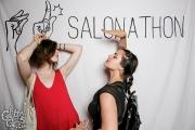 salonathonanniversary15-516