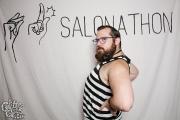salonathonanniversary15-582