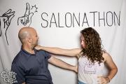 salonathonanniversary15-590