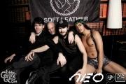 softleatherdebonair-0510