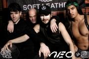 softleatherdebonair-0513