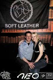 softleatherdebonair-0556