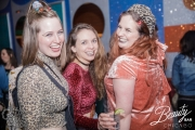01262019beautybaraother90sparty-0655