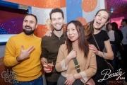 01262019beautybaraother90sparty-0660