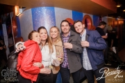 01262019beautybaraother90sparty-0707