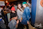 01262019beautybaraother90sparty-0714
