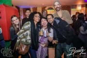 01262019beautybaraother90sparty-0821