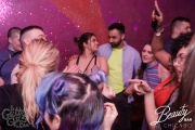 01262019beautybaraother90sparty-0849