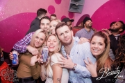01262019beautybaraother90sparty-0876