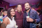 01262019beautybaraother90sparty-0677