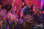01262019beautybaraother90sparty-0684