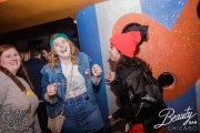 01262019beautybaraother90sparty-0713