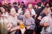 01262019beautybaraother90sparty-0759
