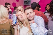 01262019beautybaraother90sparty-0872