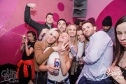 01262019beautybaraother90sparty-0878