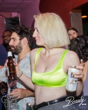 01262019beautybaraother90sparty-0883