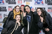 362-02092019blockparty-0413