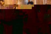 03072019divvygold-1402