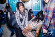03292019beautybarthegrind-1644