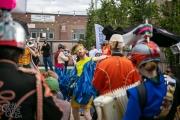 05192019girlsrockcarnival-0102