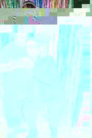 06162019SkateNight_1102