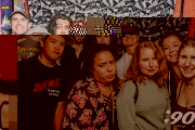 08312019a90pbooth_4475