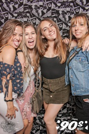 08312019a90pbooth_4603