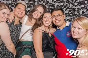 08312019a90pbooth_4620