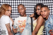 09072019peachparty-6530