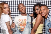 09072019peachparty-6533