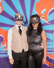 10192019howardbrownbigorangeball-1028